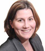 Katy Donovan, Real Estate Pro in sterling, VA