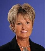 Lou Ann Spaulding, Real Estate Agent in Hamburg, NY