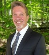 Ron Green, Real Estate Agent in CALABASAS, CA