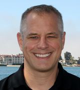 Tristan Smith, Agent in San Diego, CA