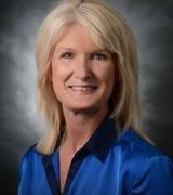 Elaine Cassi…, Real Estate Pro in Fort Wayne, IN