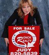Judy Troeckl…, Real Estate Pro in Oklahoma City, OK