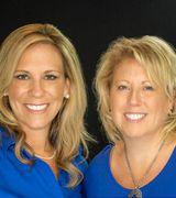 Erica Washkill & Jeanie Hoelscher, Real Estate Agent in Jacksonville, FL