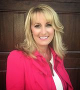 Nancy Heflin, Agent in Encinitas, CA