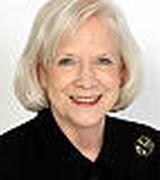 Brenda Dacus, Real Estate Pro in Jonesboro, AR
