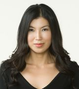 Olivia Noh, Real Estate Agent in Los Angeles, CA