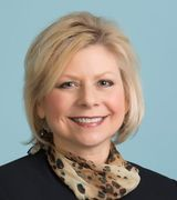 Kathryn Hoffman, Real Estate Agent in Wheaton, IL