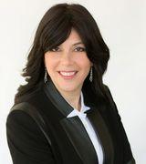 Naomi Streic…, Real Estate Pro in Pomona, NY