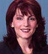 Elena Perez, Agent in Scotch Plains, NJ