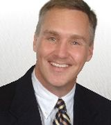 Jay Vandewalker, Real Estate Agent in Algonquin, IL