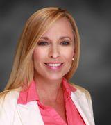 Jamie Susslin, Real Estate Agent in Roseville, CA