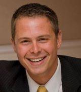 Profile picture for Michael Procopio