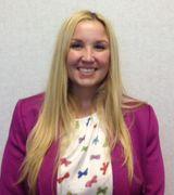 Profile picture for Shari Erickson