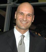 Attila Yildiz, Real Estate Pro in Miami, FL