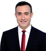 Randy Baruh, Agent in New York, NY