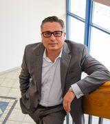 Daniel Rallo, Real Estate Pro in Northfield, NJ