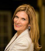 Bonnie Hart, Real Estate Pro in Mission Viejo, CA