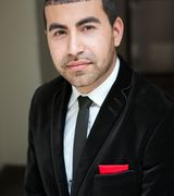 Cesar Leyva, Real Estate Agent in Los Angeles, CA