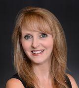 Denise McLar…, Real Estate Pro in Sugar Land, TX