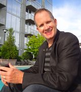 Thom Abbott, Real Estate Pro in Atlanta, GA