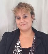 Connie Garcia, Agent in moultrie, GA