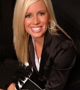 Amber Russell, Real Estate Pro in Indianapolis, IN
