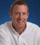 Jason Summer…, Real Estate Pro in Corolla, NC