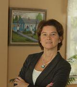 Debra Byrnes, Real Estate Agent in Feeding Hills, MA