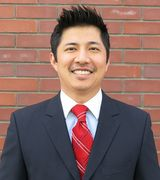Frank Wong, Real Estate Pro in Lafayette, CA