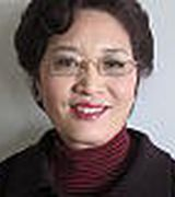 Yvonne Yao (…, Real Estate Pro in New York, NY