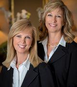 Murphy-Sander Group, LLC, Agent in Alpharetta, GA