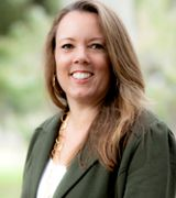 Antoinette Embry, Real Estate Agent in San Diego, CA