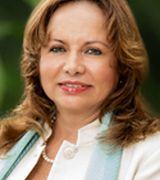 Maria Tobin, Real Estate Pro in Marco Island, FL