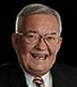Walter Kleine, Real Estate Pro in San Antonio, TX