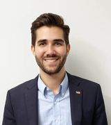 Brett Comeaux, Real Estate Agent in New York, NY
