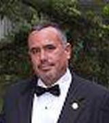 Peter A Harr…, Real Estate Pro in Bronxville, NY