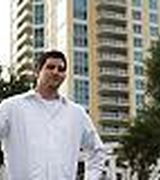 Jason Kotsko, Agent in Saint Petersburg, FL