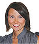 Maggie Anderson, Real Estate Agent in Gilbert, AZ