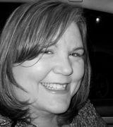 Rebecca Ward, Real Estate Pro in Fairfax, VA
