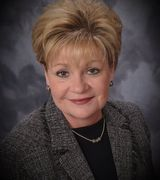 Becky Amato, Real Estate Pro in Rochester, MN
