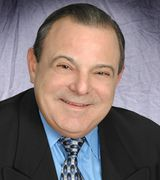 Robert Prieto, Real Estate Pro in Miami, FL