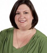 Donna Hornicak, Agent in Irwin, PA