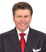 Bob Lucido, Real Estate Agent in Ellicott City, FL