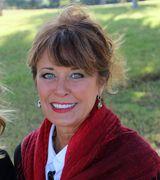 Paula Jones, Real Estate Pro in Abilene, TX
