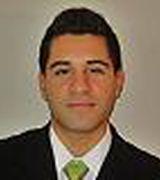 Mo Hashem, Real Estate Pro in Fairfax, VA