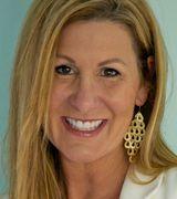 Marti Brown, Real Estate Agent in Long Beach, CA