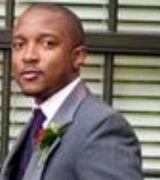 Farirai Fundira, Real Estate Agent in Philadelphia, PA