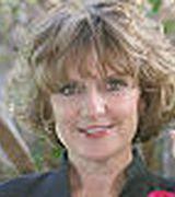 Helen Moore, Real Estate Pro in Nokomis, FL