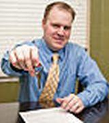 Stephen Schumacher, Agent in San Antonio, TX