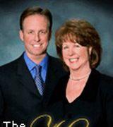 Mike Hutson, Real Estate Pro in Bloomington, IL